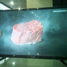 Только из Украины в Украину) дисплей монитор и несколько языков глобальная версия T2 32 дюймов ТВ Full HD телевидение