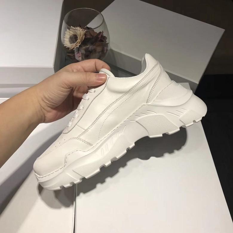 Décoration Show forme Casual As Luxe Cuir De En Show Dames Femmes Chaussures Plat Sport Plate Cristal as Rivets Blanc Fleur Nouveau FqXOUwPw