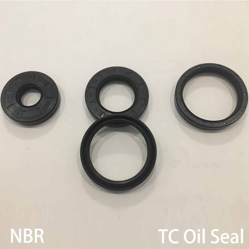 10 PCS Shoelace Buckle Non-slip Survival Stopper Rope Clip Clamp Cord Lock  TPD