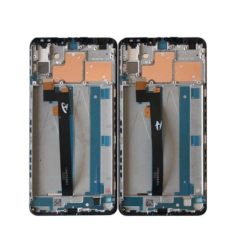 For Xiaomi Max 3 OEM-4