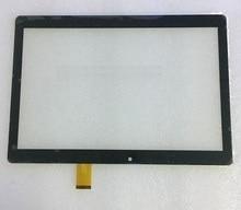 """Nuevo 10.1 """"pulgadas MF-872-101F FPC Pantalla Táctil del Panel Digitalizador Del Sensor de Reemplazo de la Reparación de Piezas Envío Gratis"""