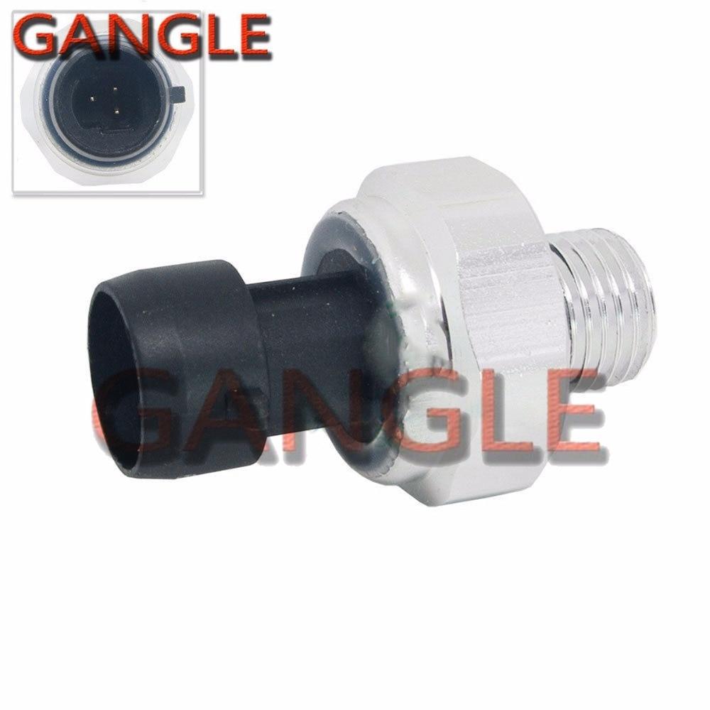 Replacement Exhaust Flex Pipe 2007-2008-2009 Saturn Aura G6 3.6L
