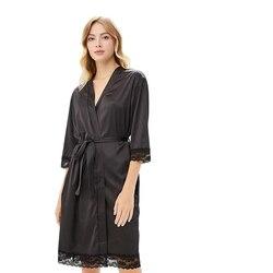 Женские пижамы MODIS