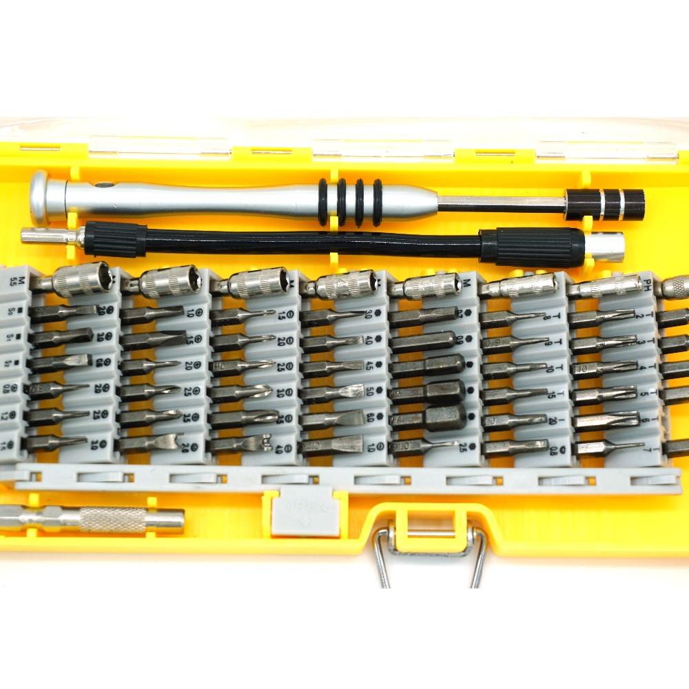 DSC00942-1