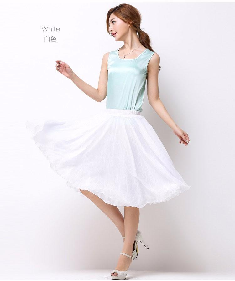skirts (25)
