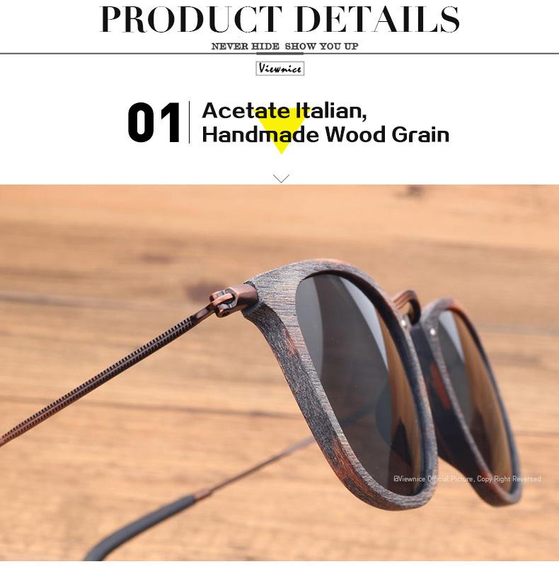 sunglasses Eyewear Retro Fashion 14