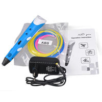3D-Printer-Pen-Drawing-with-ABS-Filament-175mm-3