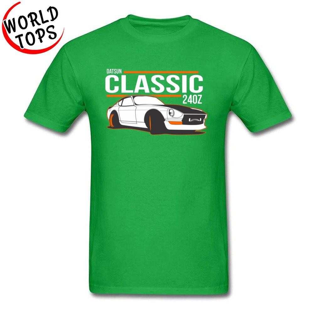 JDM Datsun 240Z T-Shirt