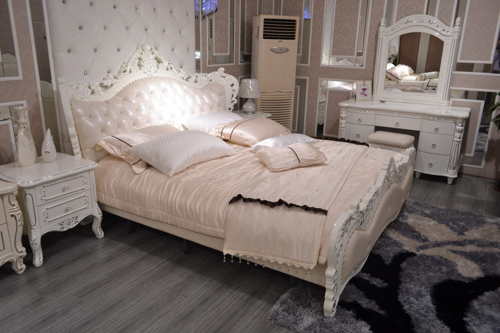 Buy Muebles Para Casa Casa Bedroom Furniture Top Fashion Rus
