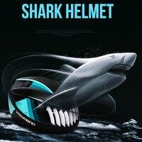 High Quality Adjustable 12H16 Carbon Bicycle Cycling Skate Helmet Mountain Bike Helmet For Men Women