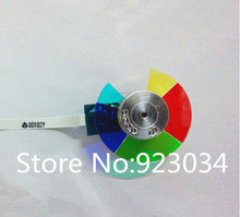 Wholesale Projector Color Wheel for B e n q MP522 Free shipping