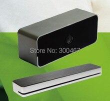 Доска, калибровка интерактивной интерактивная пальцем доски белая мульти ик электронная автоматическая
