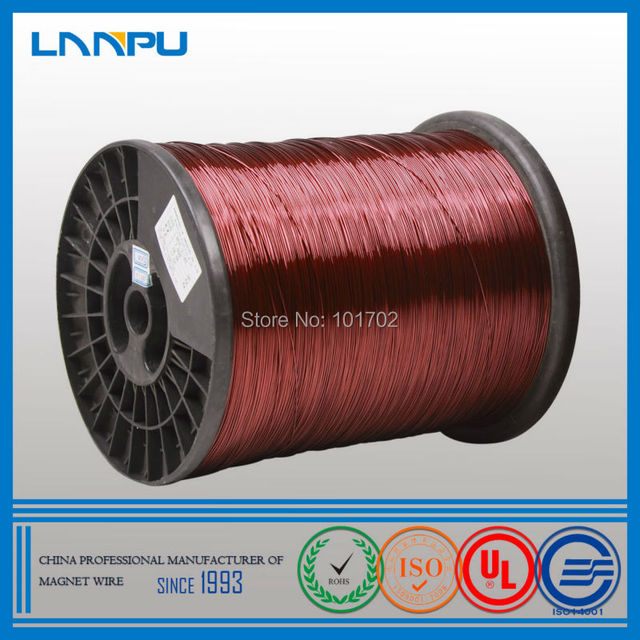 Transformer Wire Size Polyimide Film Wrapped Wire Round Enameled Wire Aluminium_640x640 dayton 2x441 480v 3 phase wiring diagram gandul 45 77 79 119 dayton 2x441 wiring diagram at fashall.co