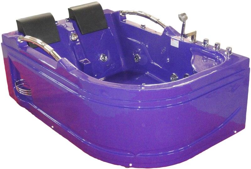 Wonderful Indoor Jacuzzi Prices Ideas - Bathtub for Bathroom Ideas ...