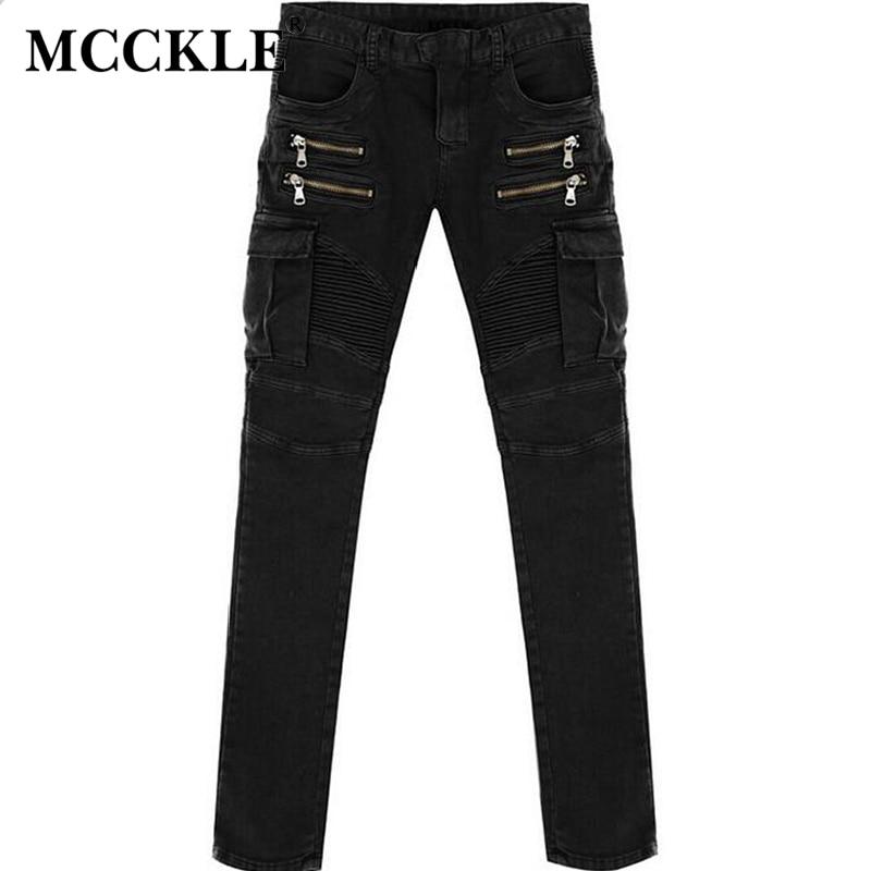 Online Get Cheap Black Brand Jeans -Aliexpress.com | Alibaba Group
