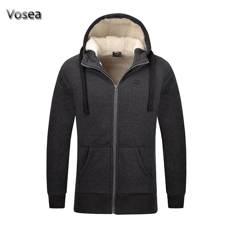 31929f712b07 Новинка Зимы 2016 из плотного флиса Зимняя куртка Мужская известные ...