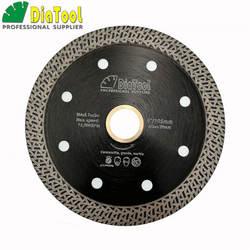 """Dia4 """"или 4,5"""" или 5 """"горячего прессования Спеченная сетка турбоалмазный пилы Алмазный дисковый нож внутренний диаметр колеса 22,23 мм или 20 мм"""