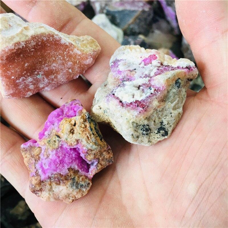 100 gNatural pierre brute et pierre de guérison minérale du cristal original f pierre brute minérale