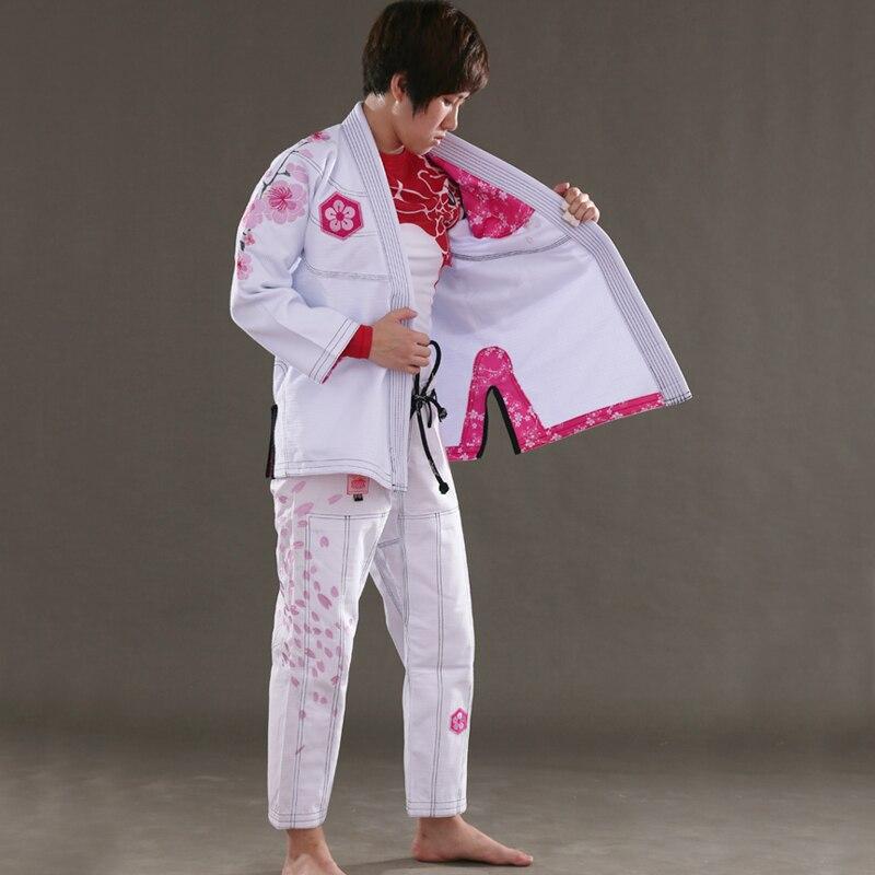 best top 10 bjj gi kimono jiu jitsu ideas and get free