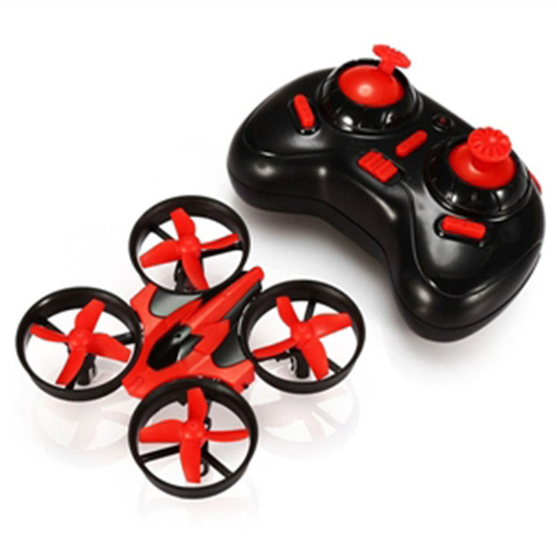 RC Drone    2