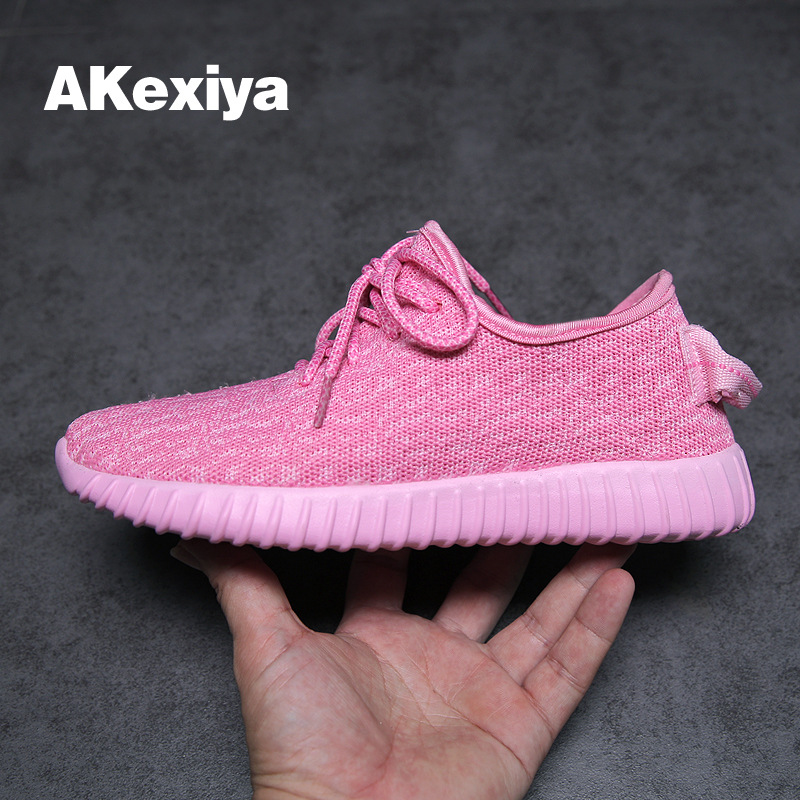 2017 hot cotton breathable comfortable hot sale autumn new styles Leisure shoes light shoe Size 36