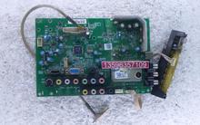 26R19 Motherboard 40-MT8223-MAH2XG with screen M260TWR1