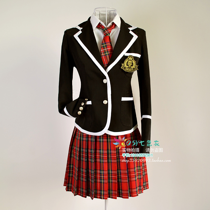 High Quality British School Promotion-Shop for High Quality ...
