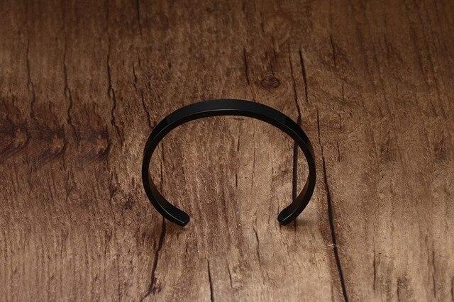 Bracelet pour femmes Pulseras  5