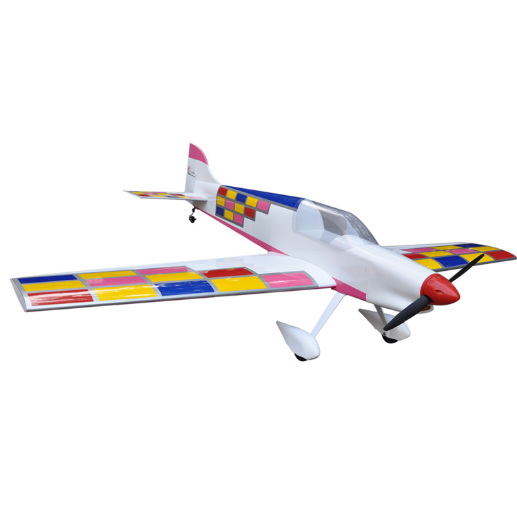 rc nitro trainer plane with 32690582873 on 673631 as well Giant Rc Airplanes further Lineman built tough chopper cross tshirts 235345806587599683 further Ussufa12063n moreover Military Jet Trainers For Sale.