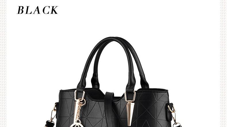 women shoulder bag  (1)