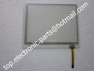 Для Weinview MT506TV5WV MT506TV46GWV MT506MV5WV Сенсорная панель с сенсорным экраном дигитайзер объектив бесплатная доставка