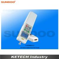 Sundoo SH 100 100N Push Pull Meter Digital Force Gauge