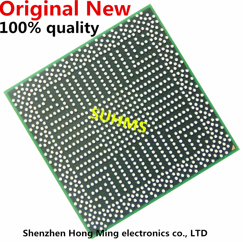 1pcs Original Intel BD82H61 SLJ4B Northbridge