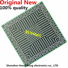 100% New BD82H61 SLJ4B BGA Chipset