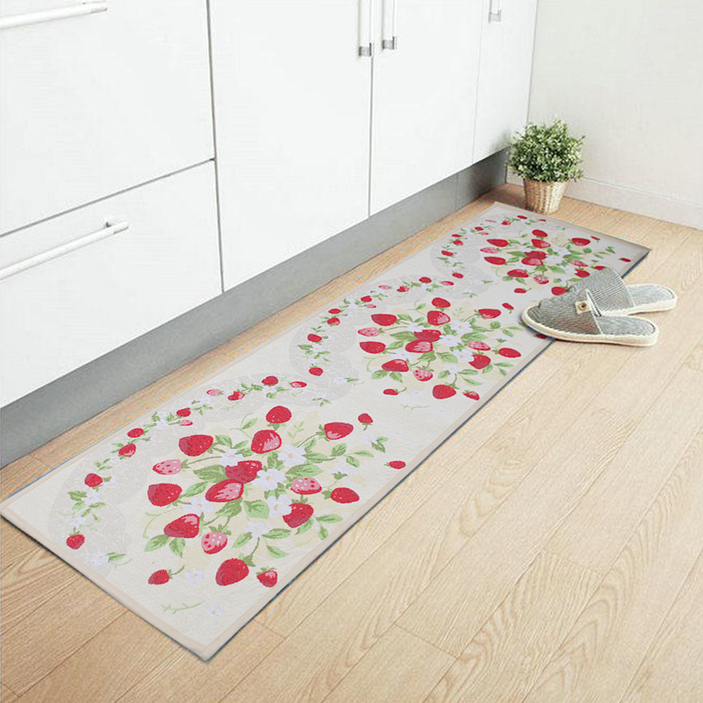 Kitchen Carpet Runners