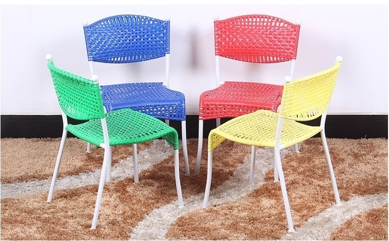 Bathroom stool Dresser chair home bedroom green color chair free shipping stool retail wholesale party chair green color garden ashtons family resort stool free shipping