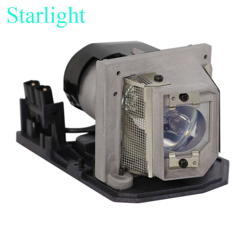 Compatible EC.J5600.001 for ACER X1160 X1160P X1160Z X1260 X1260E H5350 X1260P XD1160 XD1160Z projector lamp bulb with housing compatible bare bulb ec j4401 001 for acer ph530 projector lamp bulb without housing