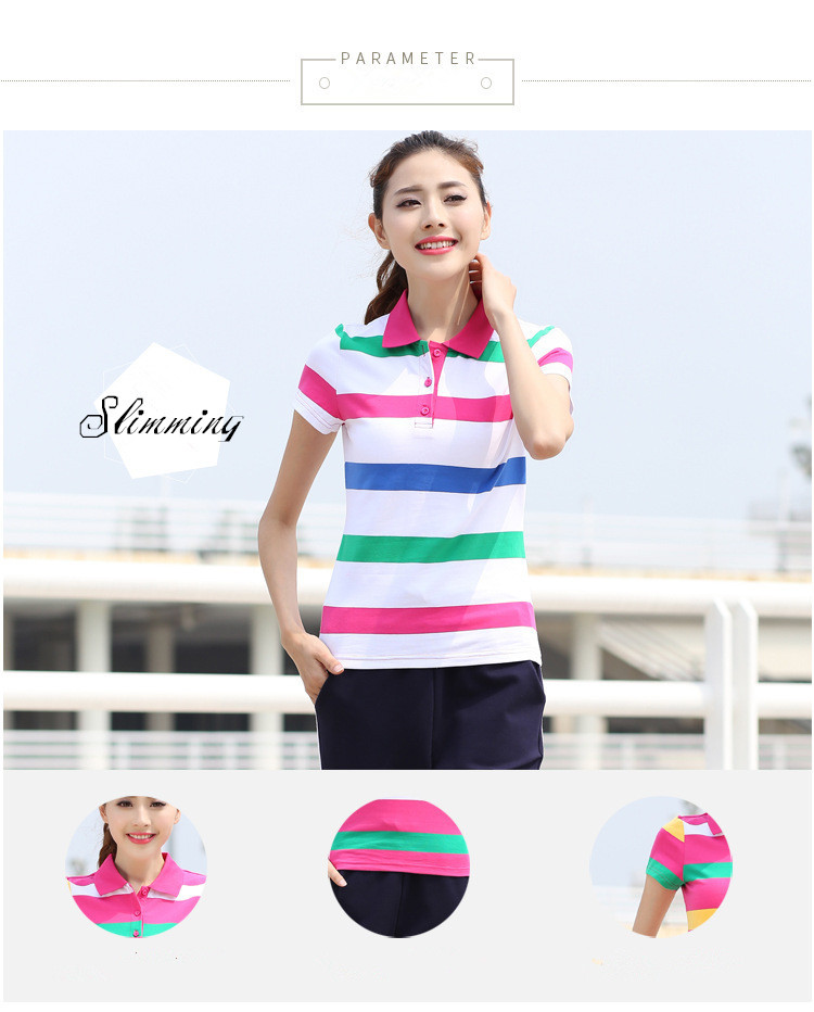 6XL Cotton Fashion Slimming 5