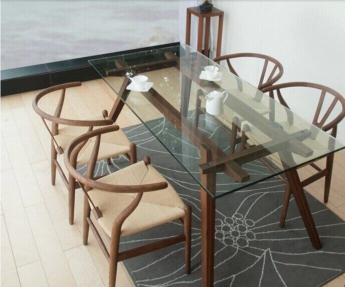 Stunning Ikea Tavoli Da Soggiorno Ideas - Idee Arredamento Casa ...