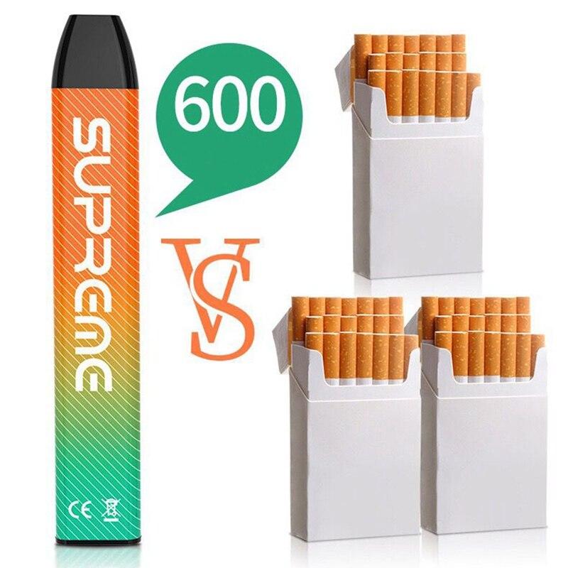 Одноразовые сигареты электронные алиэкспресс электронную сигарету купить в атырау