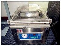 DZ 260 DESKTOP VACUUM AIR FREE SEALING SEALER MACHINE , Vacuum chamber Packaging packing Machine