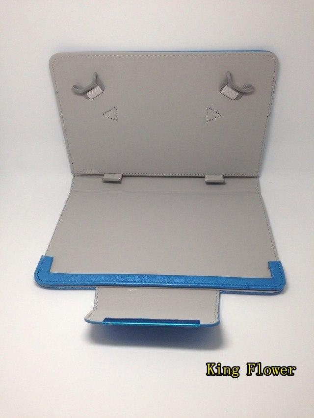 7-7.9 inch tablet (39).jpg