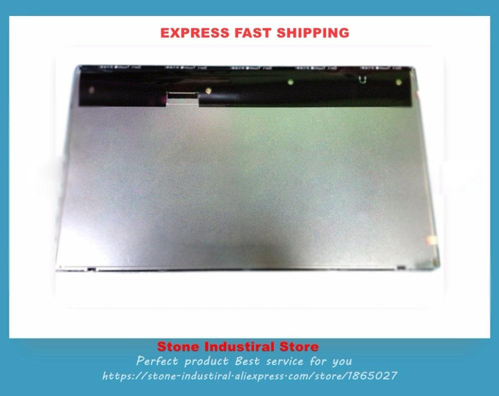 M195RTN M195RTN01.0 M195RTN01.1 LCD panel New for A7200 C260 C360 C36M195RTN M195RTN01.0 M195RTN01.1 LCD panel New for A7200 C260 C360 C36