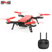 Original MJX B8 Pro Bugs 8 Pro 5.8G FPV With C5830 Camera Brushless Motor 6 Aixs RC Dron Quadcopter RTF Combo Racing Multicopter