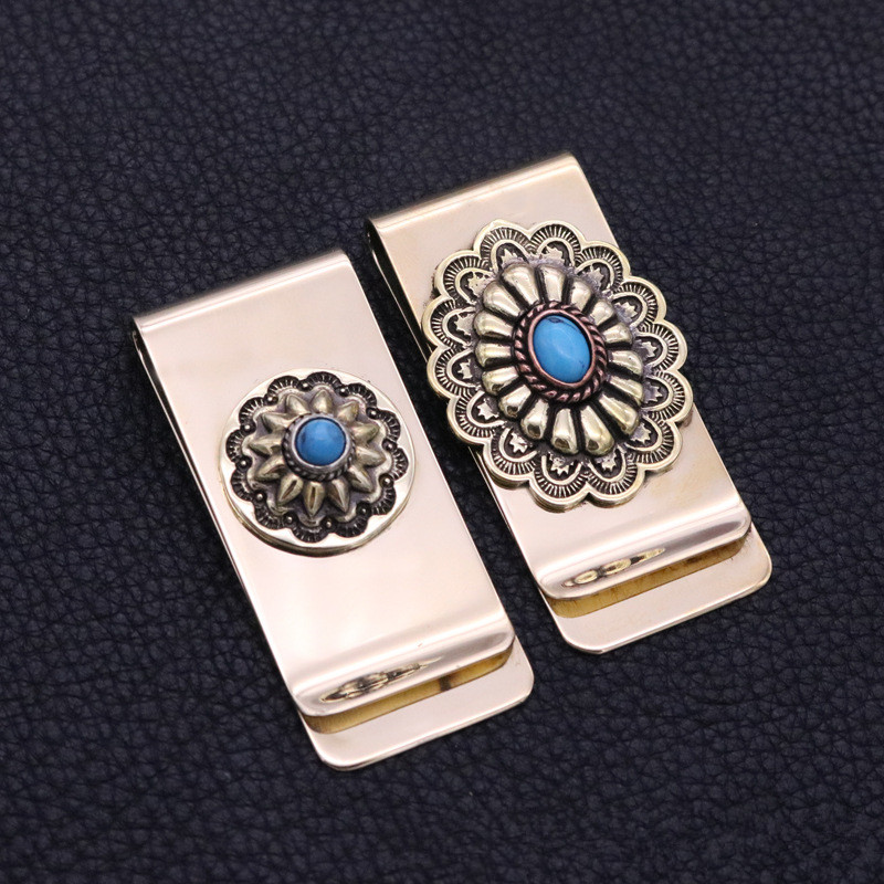 High ethnic style jewelry…