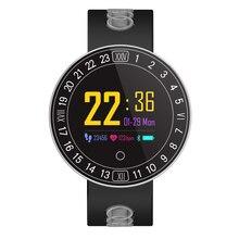 Free Shipping Smart Watch Bluetooth Bracelet Smartwatch for Sports Men Women Wristwatch Waterproof все цены