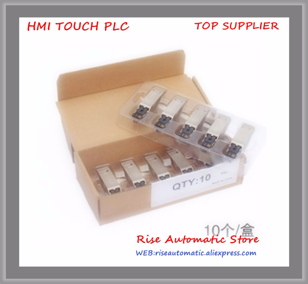 10pcs 6GK1901-1BB10-2AE0 6GK1901-1BB10-2AA0 RJ45 PLUG 180 profinet connector 6GK1 901-1BB20-2AE0 OEM 2 years warranty10pcs 6GK1901-1BB10-2AE0 6GK1901-1BB10-2AA0 RJ45 PLUG 180 profinet connector 6GK1 901-1BB20-2AE0 OEM 2 years warranty