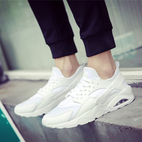Running Shoes For Men Male Shoes Sport Sneakers Jogging Shoes Tennis Athletic Shoes Men Krasovki Mens