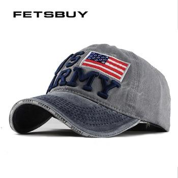 1b208b7e9cbf Maikun gorra de béisbol de moda Unisex gorras de casqueta de hueso para  hombres mujeres Hip Hop ...