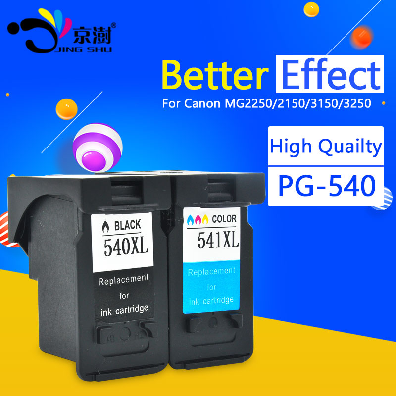 pg 540 cl 541 540xl 541xl pg540 cl541 ink cartridge for canon pixma mg2250 mg2150 mg3150 mg3250. Black Bedroom Furniture Sets. Home Design Ideas